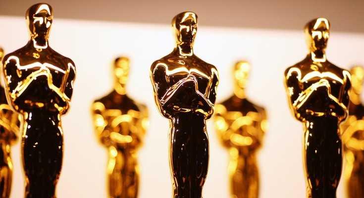 Nomination Oscar 2021, Ecco La Lista Completa