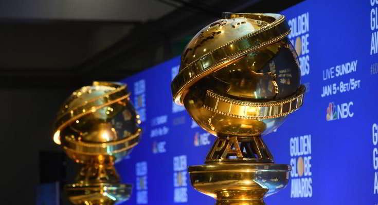 Nomination Ai Golden Globe 2021 Ecco L'elenco Completo Dei Candidati