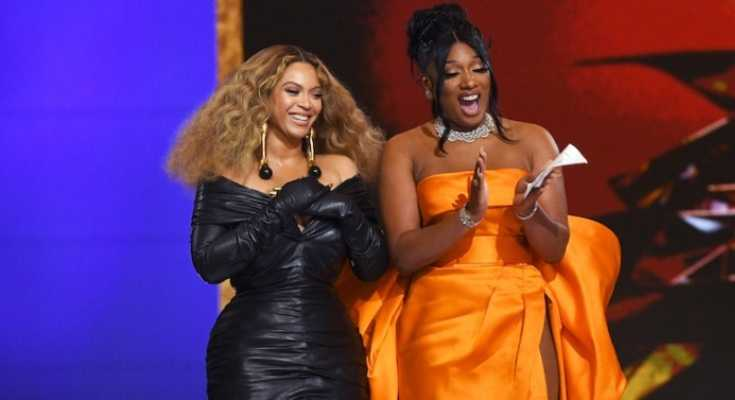 Vincitori Grammy 2021, La Lista Completa